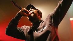 Como Hacer Rap Improvisado