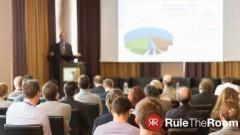 Create Killer Presentation Hooks: The Secret Pitch