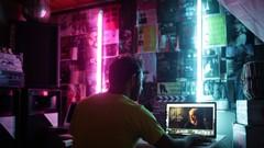 Kick Off Your Freelance Filmmaking Career
