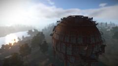 Criando Cenários com Unity 3D
