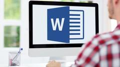 Curso Microsoft Word 2016 - 2019 una Experiencia desde Cero