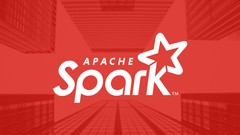 Apache Spark: Hands-on Specialization for Big Data Analytics