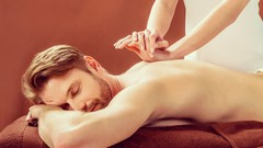 ACUPRESSURE - Top 5 Points for Relieving Stress & Anxiety
