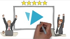 videoscribe for mac crack download