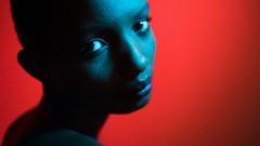 Create Artistic Portrait Photography