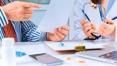 Introducción al sistema de salud y seguridad en el trabajo