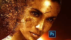 Mastering Photoshop CC with 2019 update