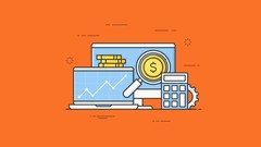 Basic Accounting and Bookkeeping for Beginners and Startups