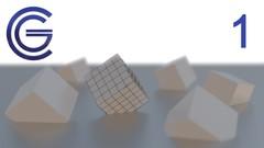 Netcurso-cg-academy-indirizzo-modellazione-3d