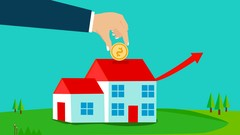 Ultimate Guide To Purchasing Your First Investment Property
