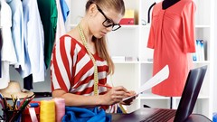 How to Start an Online Clothing Resale Business