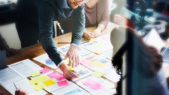 Digital Marketing Strategies for Business Success