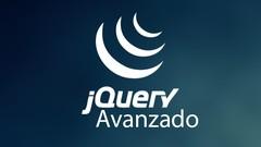 Curso jQuery Avanzado - 100 trucos profesionales