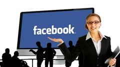 Utilizar Facebook para aumentar Clientes y generar Ventas