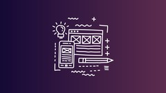 Learning Path: Frontend Web Development with Bootstrap 4