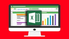Advance Excel Full Course in Urdu/Hindi