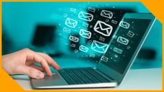 Netcurso-email-affiliate-marketing-mastermind