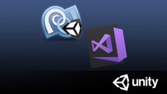 MonoDevelop/Visual Studio Mac & Unity ; Pro Tips and Tricks