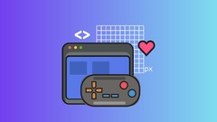 Learning Path: Platforming: Create 2D and 3D Platform Games