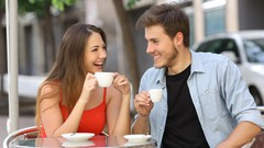 How To Meet Women During the Day