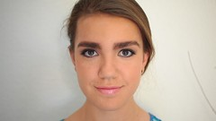 Mi primer Maquillaje