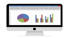 Como utilizar o Excel