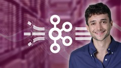 Top Apache Kafka Courses Online - Updated [August 2019] | Udemy