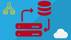 Oracle Licensing for beginners | Udemy