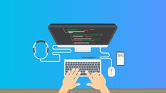 Getting started with javascript and its core concepts