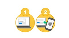 Implementing Multi-Factor Authentication
