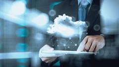 Streaming Analytics on Google Cloud Platform