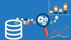 Microsoft SQL Tutorial for Faster BIG Data Analysis