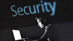Ethical Hacking Master Course : Web Bug Bounty from scratch