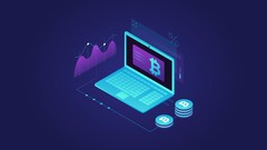 Bitcoin and Blockchain Fundamentals For Beginners