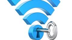 WiFi Hacking: Learn to Hack WiFi in 30 Minutes