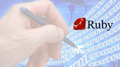 Step by Step Ruby Scripting for Software Testers 50+RealTask
