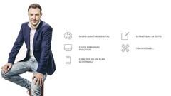 Cómo Vender Más por menos usando el Marketing Digital