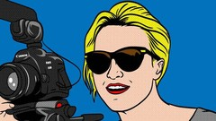 How to Become a Freelance Videographer