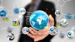SAP - Business Objects Web Intelligence Exam - Practice Test