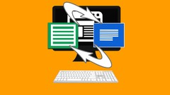 Google Script Create Google Docs on the fly from templates