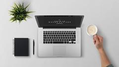 Incremente su Productividad Implementando las 5S