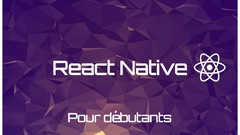 Netcurso - tuto-react-native-pour-debutants