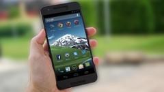 Lerne die Android 8 Programmierung mit Oreo in nur 2 Wochen!