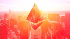 The Complete Ethereum (Cryptocurrency) Guide - Earn Ethereum