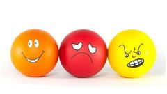 Imágen de Cómo controlar cualquier emoción negativa paso a paso