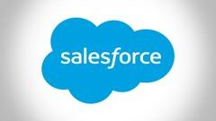 Salesforce Certified Administrator Practice Exam For 2019