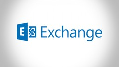 Microsoft Exchange Server 2016 Practice Tests (70-341) |2019