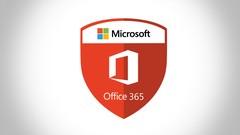 Managing Microsoft Office 365 Practice Test (70-346)|2019