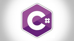 Microsoft Programmer in C# Practice Tests (70-483) For 2019