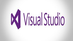 Visual Studio Administrator Team Practice Tests For (70-496)